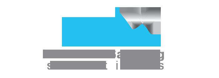 Emissions Sampling Solutions